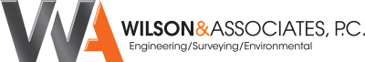 Wilson and Associates